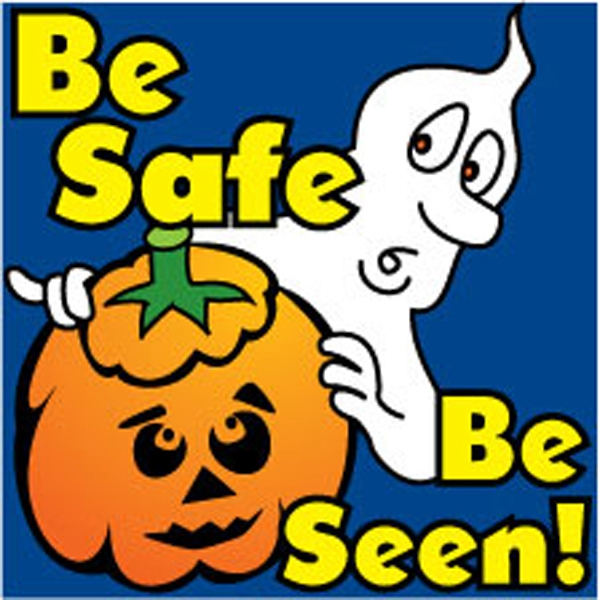 Be Safe Be Seen, Stock Tattoo Designs Photo
