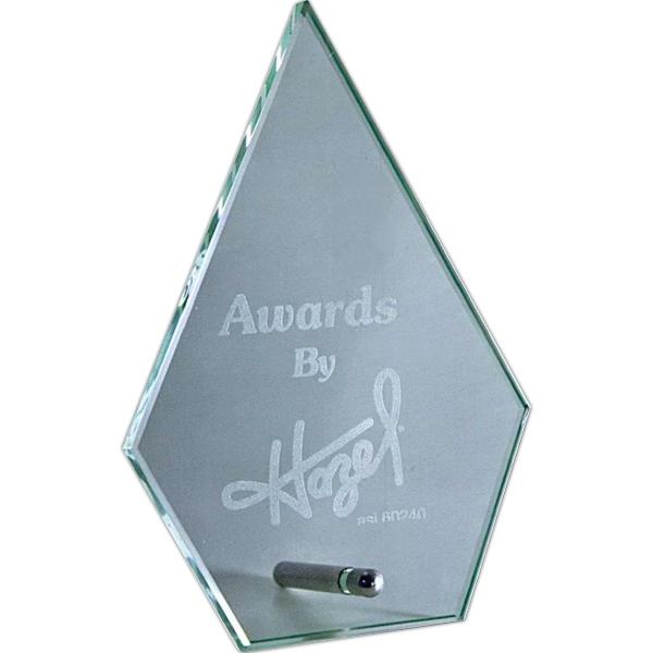 Arrowhead Glass Awards