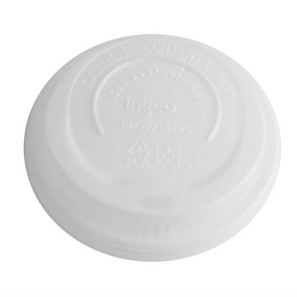 500 Line - Eco-friendly Traveler Lid Photo