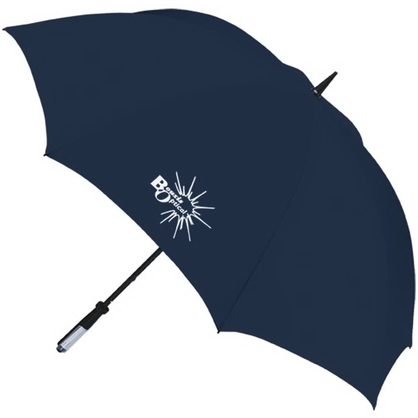 Custom Golf Umbrella Photo