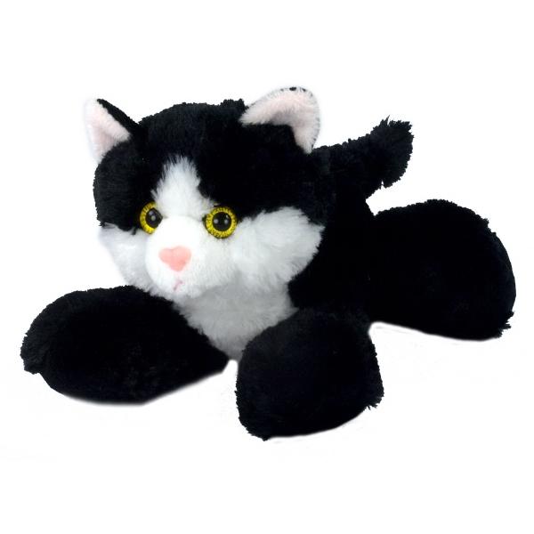 """8"""" Maynard Cat"""