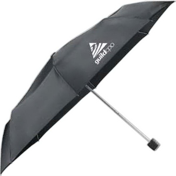 "High Sierra (r) - 42"" Polyester Umbrella Photo"