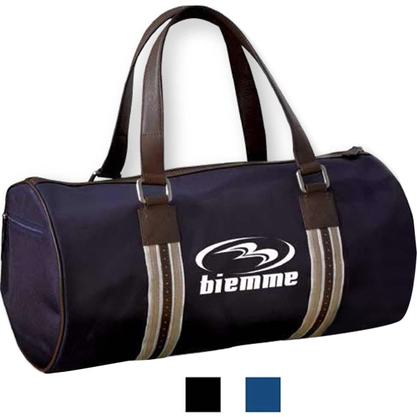 Lexington Duffel