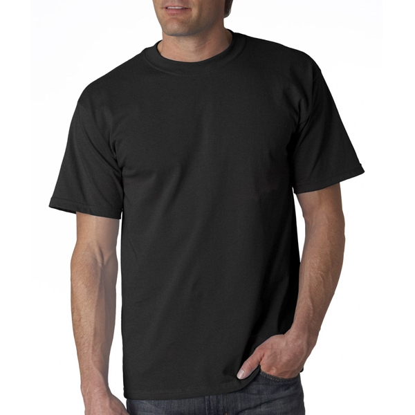 Gildan Adult Tall Ultra Cotton T-Shirt