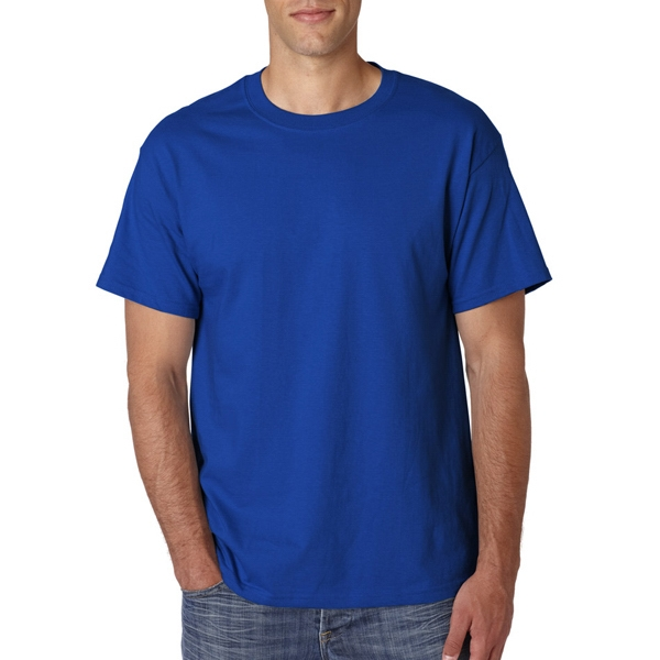 Hanes Adult Tall Beefy T (R) Shirt
