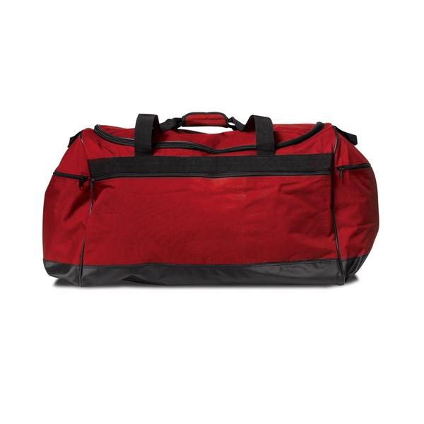 "A4 36"" Large Equipment Bag"
