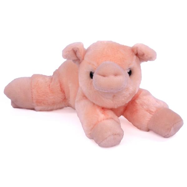 "8"" Percy Pig"