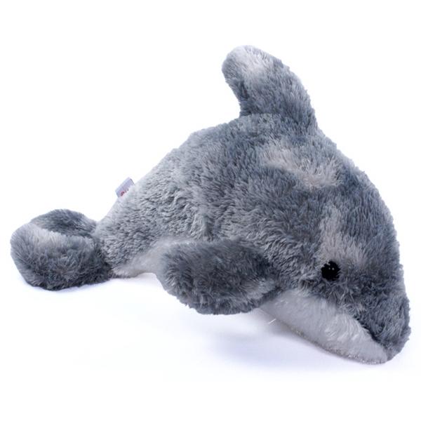 "8"" Dorsey Dolphin"