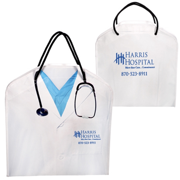 Doctor Tote