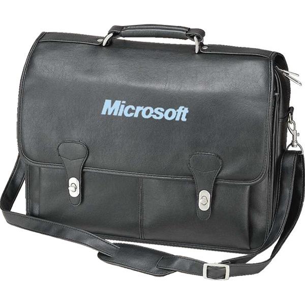 Stick figure clip art briefcase vector graphics businessperson.