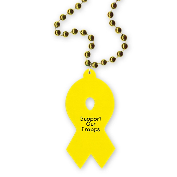 Awareness Necklace-closeout! Photo