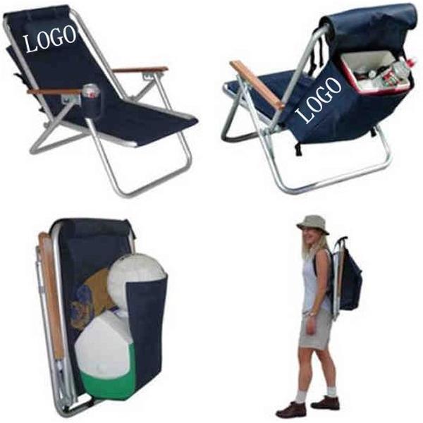 Houseofauracom Folding Backpack Chair Wholesale  : 7563936 from houseofaura.com size 600 x 600 jpeg 132kB