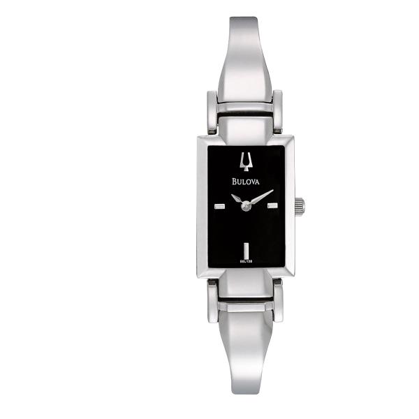 Bulova Ladies Bracelet Watch