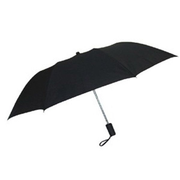 Umbrella, Wind Reflex Frame, Ensuring It Stands Up To The Strongest Of Winds Photo