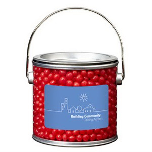 Large Paint Can - Red Hots®