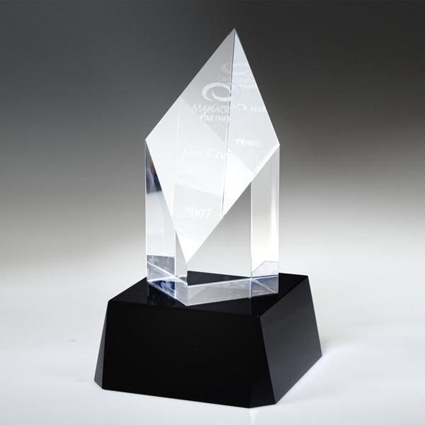 """Award-Vertex 6"""""""