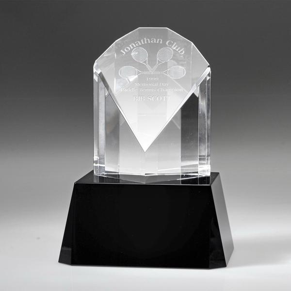 """Award-Peacock  4 1/2"""""""