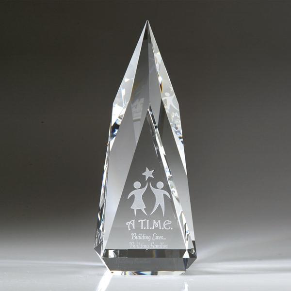 "Award-Zenith 9"""