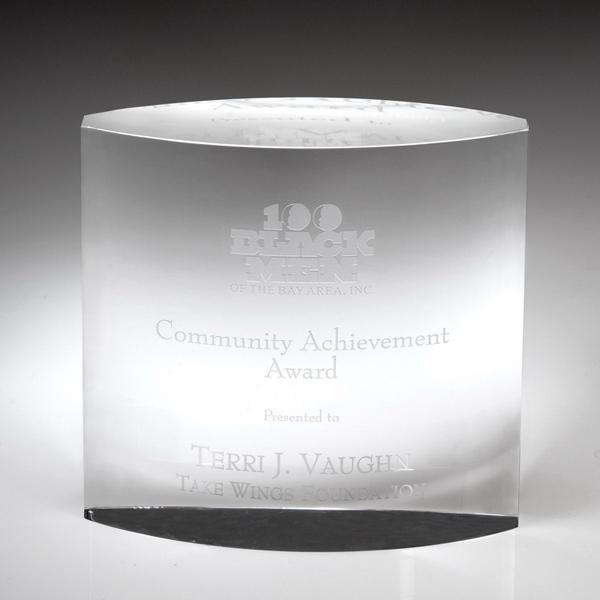 """Award-Vision 6"""""""