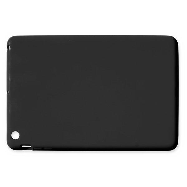 Black I-pad Mini Case