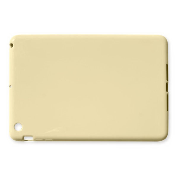 Tan I-pad Mini Case