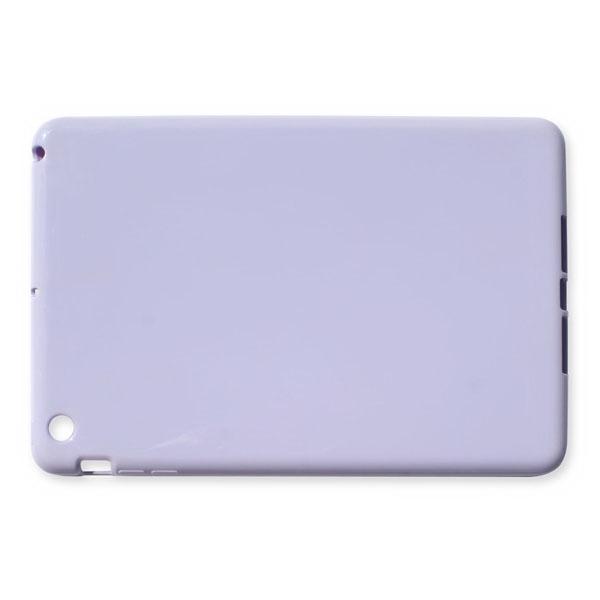 Violet I-pad Mini Case