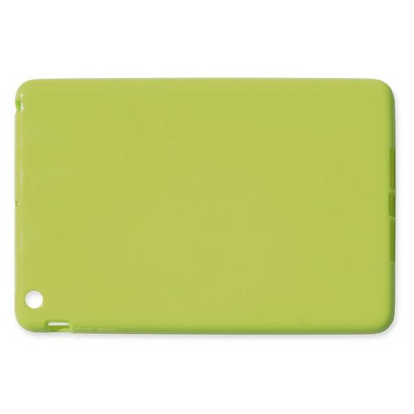 Green I-pad Mini Case