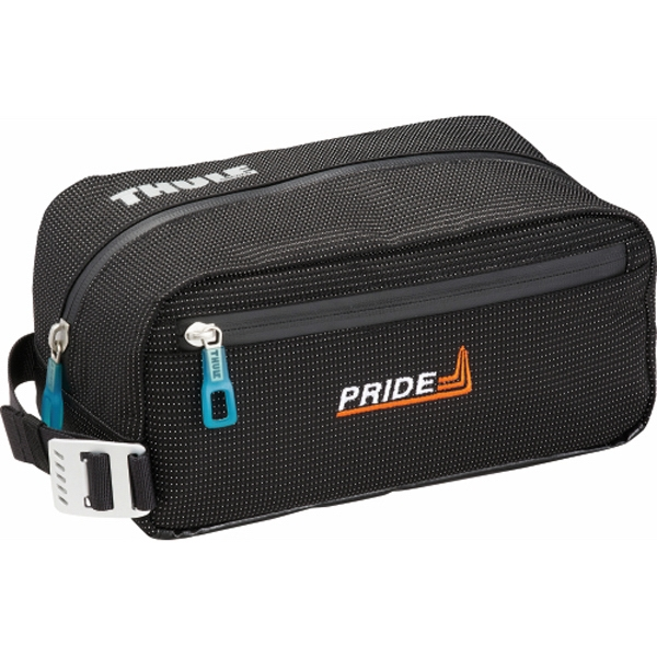 Thule Crossover (tm) - Toiletry And Utility Kit Photo