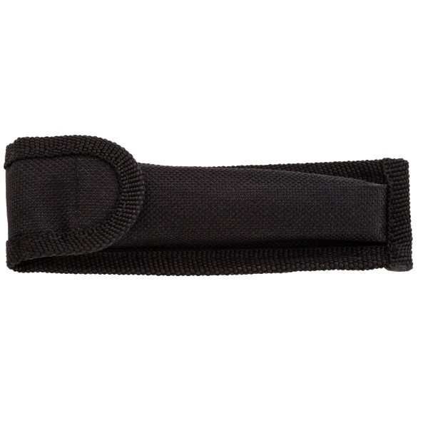 Black Nylon Belt Loop Pouch For Fruit/vegetable Knives Photo
