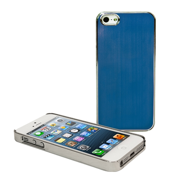 Color Shades - (metallic ) Case For Iphone5 Photo