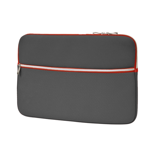 "Neoart - Neoprene Computer Sleeve Fits 16"" Laptop Photo"