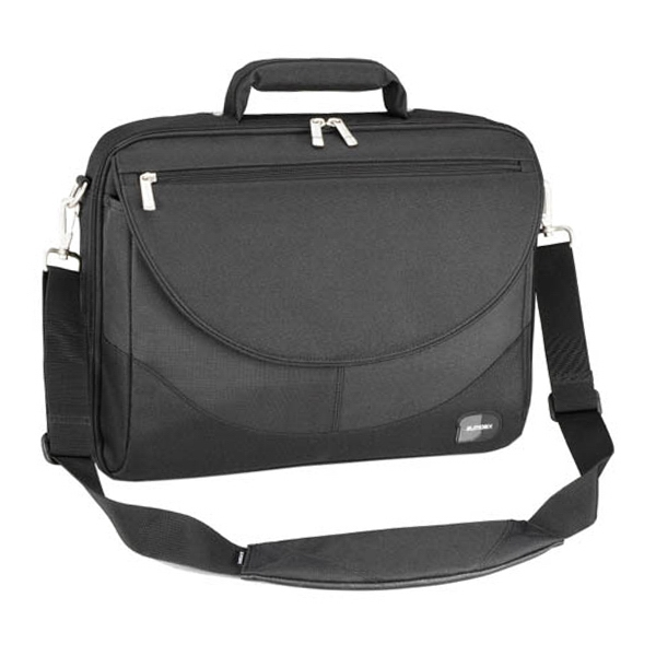 "Passage - Computer Bag. Fits 17.3"" Pc Photo"