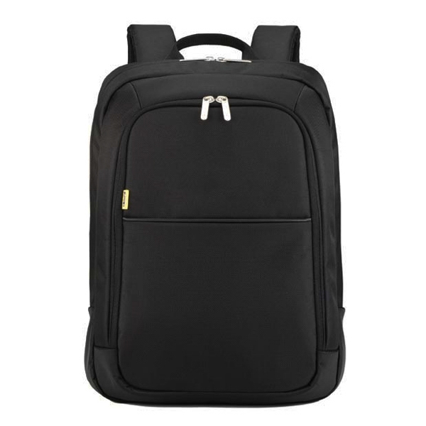 "Fashion Place - Fashion Place 15"" Backpack, Fits 15.6"" Pc Photo"