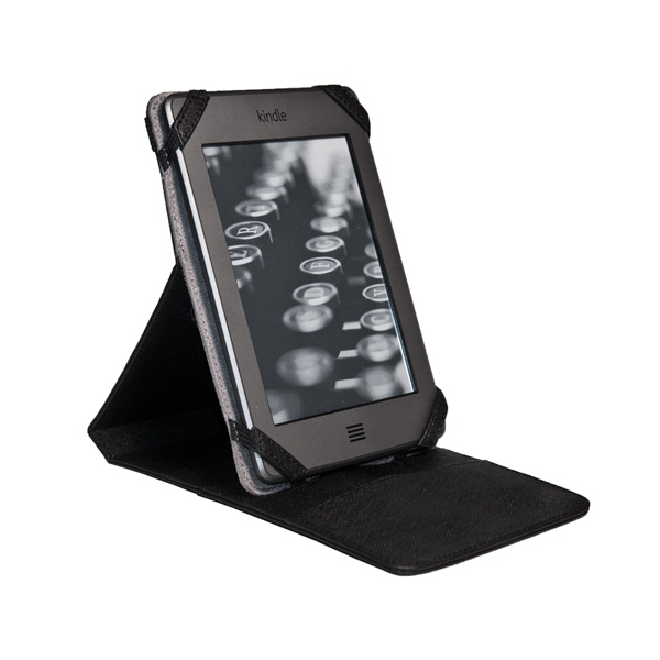 "Crosswork-t - Case Stand - Fits 6"" E-readers And Kindles Photo"