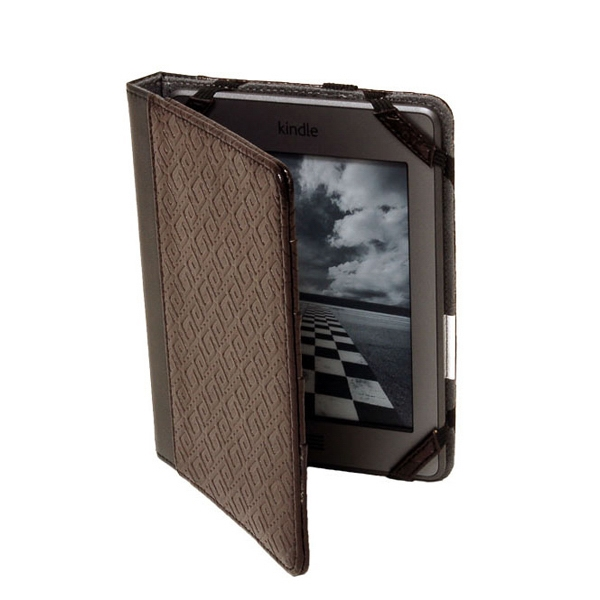 "Crosswork-t - Case - Fits 6"" E-readers And Kindles Photo"