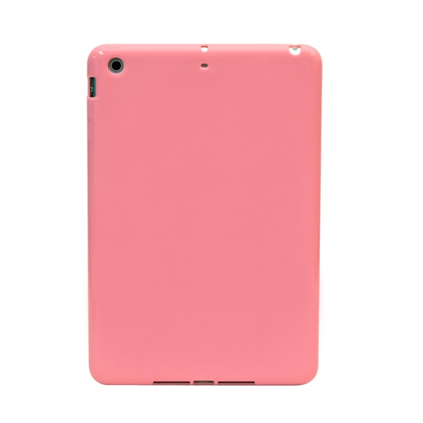 Color Shades - (pastel Lite) Case For Ipad Mini Photo