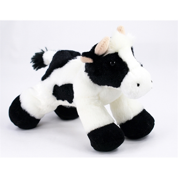 "8"" Mini Moo Cow"