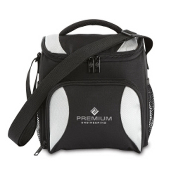 Small Ice River Lite Cooler Bag