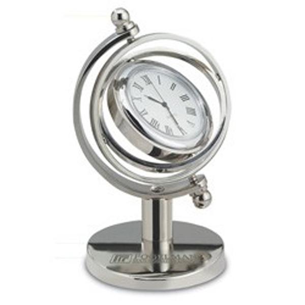 Copernicus Clock