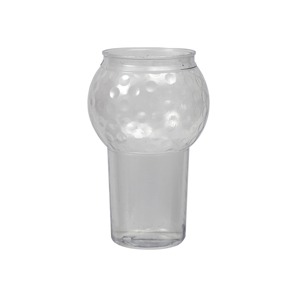 Golf Ball Stackable Cup