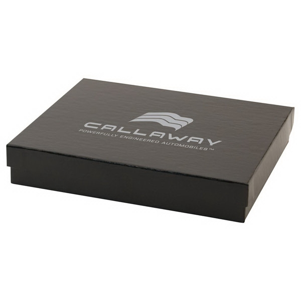 "K/w - Jewelry Box, 6"" X 5"" X 1"" Photo"