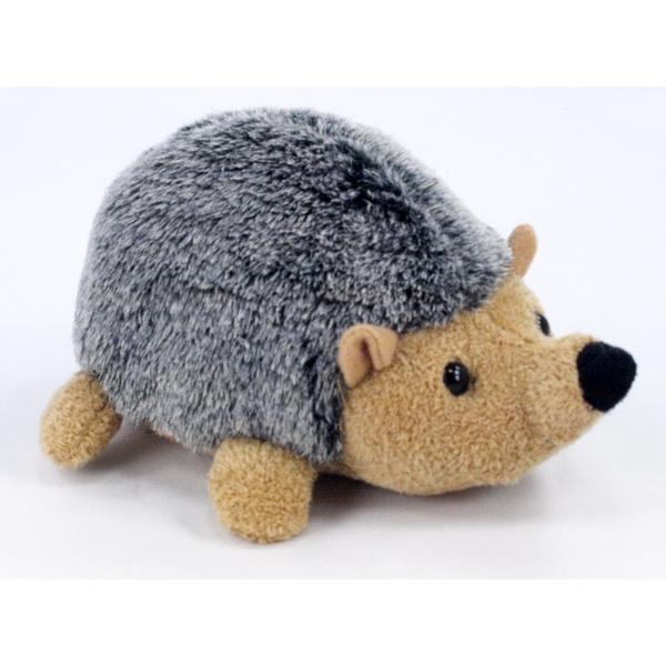"""8"""" Howie Hedgehog"""