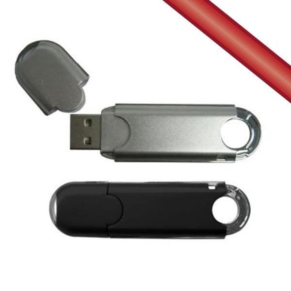 Black Jack-USB Flash Drive