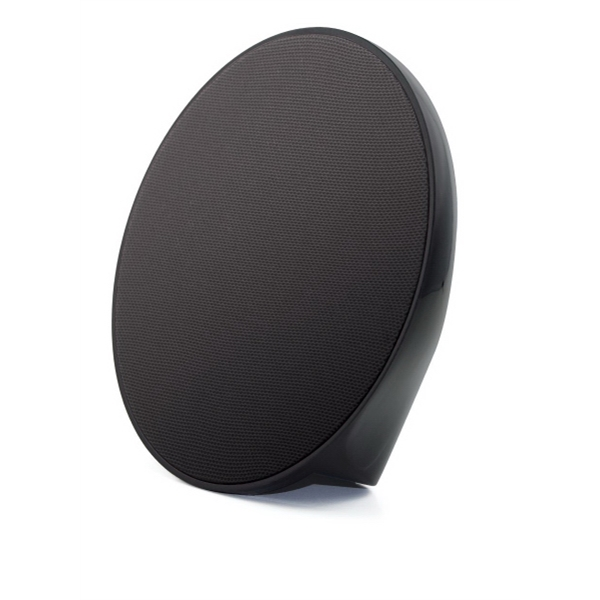 Eclipse Bluetooth Wireless Speakerfor all your devices