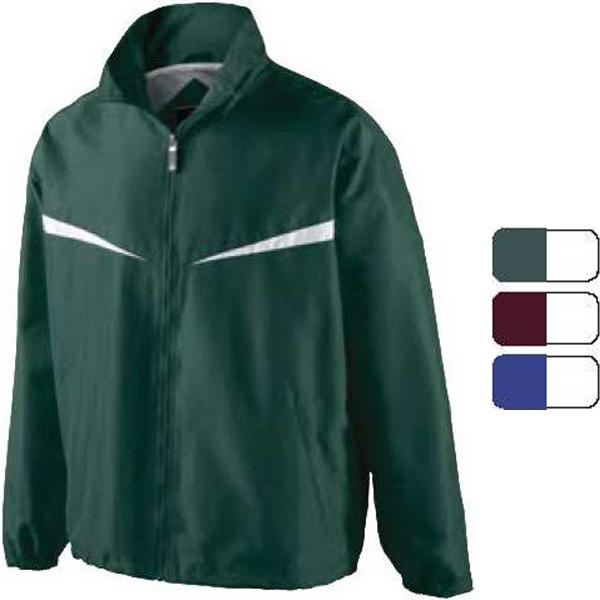 Achiever Adult Jacket