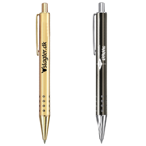 Accalia Ballpoint Pen