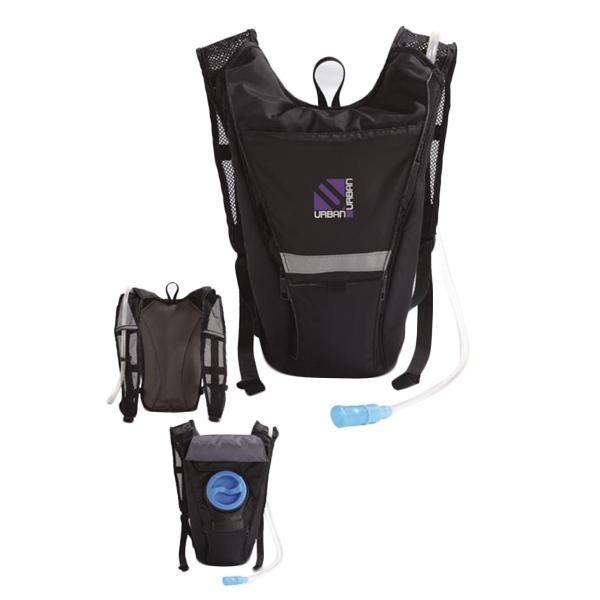 Mini Hydration Pack