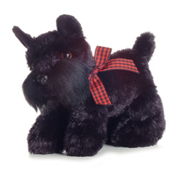 "8"" Scotty Scottish Terrier"