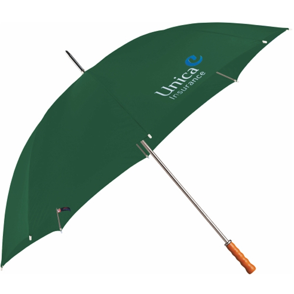 "Stromberg - 60"" Golf Umbrella Photo"