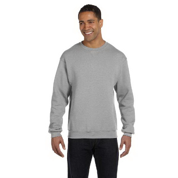 Russell Athletic (r) - 2 X L - Fleece Crew Sweatshirt Photo